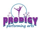 Prodigy Performing Arts